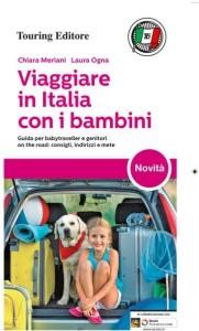BAMBINI_COVER