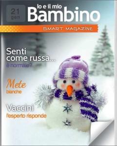 SmartMagazine