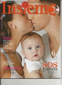 CovermaggioLOW