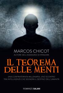 Chicot, il teorema delle menti