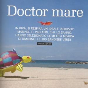 DoctorMareSmall