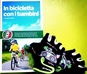 In-Bicicletta-con-i-bambini