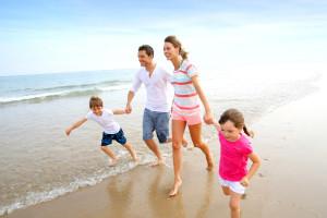 Eden Hotels Nautilus- Al mare in famiglia (1)