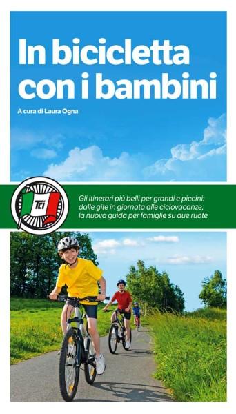 IN_BICI_CON_I_BIMBI_cover