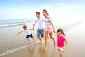 Pesaro_Eden Hotels - Al mare in famiglia (1)
