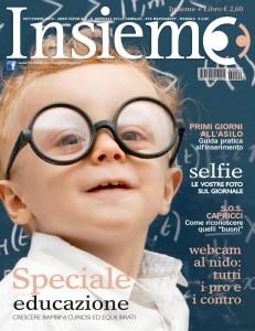 cover_Insieme_settembre_2016-791x1024