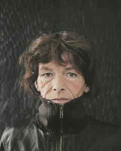 Catherine-Poulain