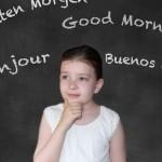 bilingue-600x422