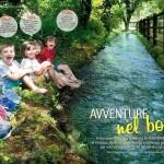 avventure_nel_bosco