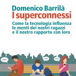 cover_barrila_i-superconnessi