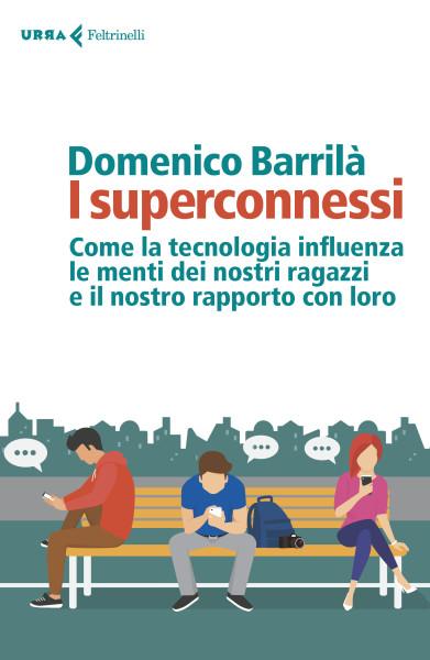 cover_barrila_i-superconnessi