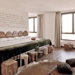 dormire_in_una_fiaba-hotel-bologna-senigallia-suite-sette-nani-2