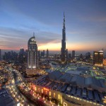 dubai_con_i_bambini_downtown_skylines_oct14
