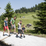 mondo-avventua-montagna-racines_apt-di-racines_by-alex-filz-1
