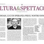 intervista_matteocorradini