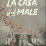 la_casa_del_male-2