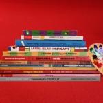 libri-ad-arte-per-giovani-artisti_tiepolo_tavolozza-770x578