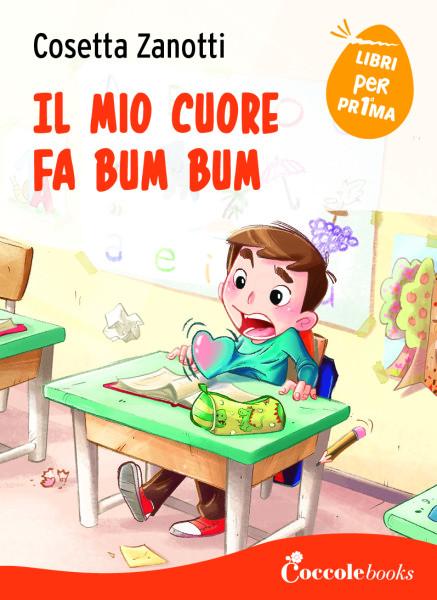 cover_mio_cuore_fa_bum_bum_hd